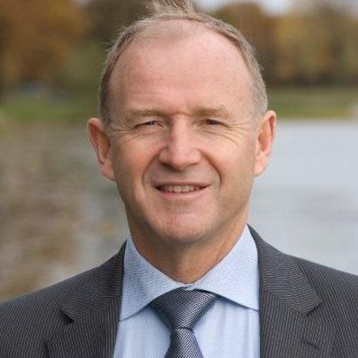 Henk Zeegers