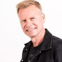 Martin van Berloo