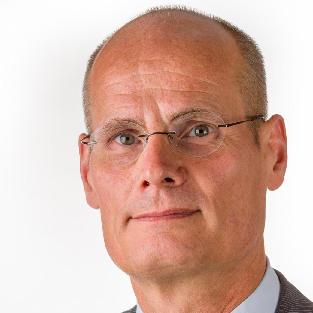 Prof. Dr. Nico L.U. Van Meeteren