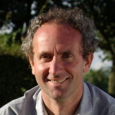 Steven Dehollander