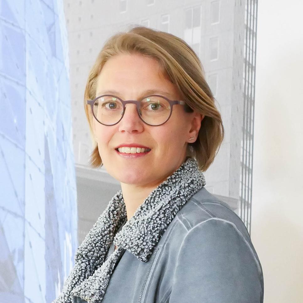 Wendy Castelijns