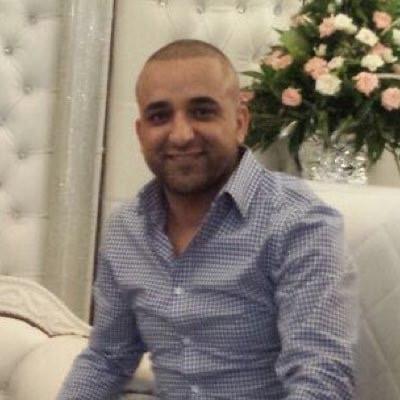 Karim el Barkaoui