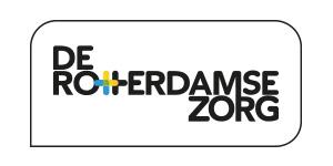 De Rotterdamse Zorg
