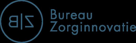 Bureau Zorginnovatie