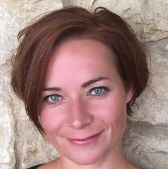 Linda Dul-Kortlever