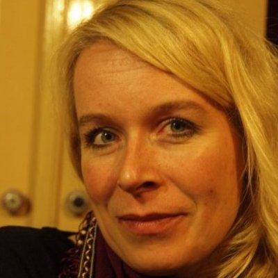Linda Heutink