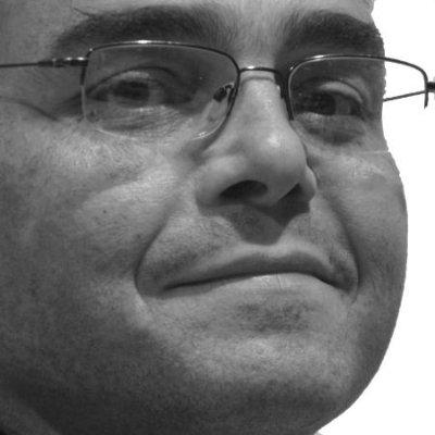 Michel Saleh