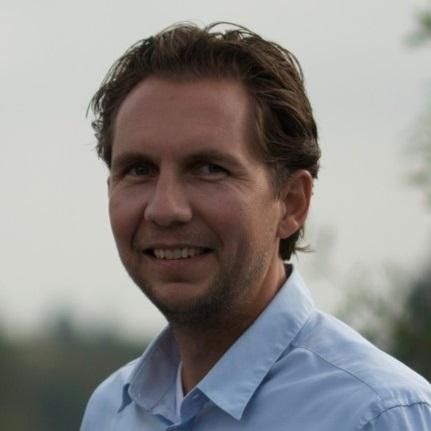 Jordi Hartemink