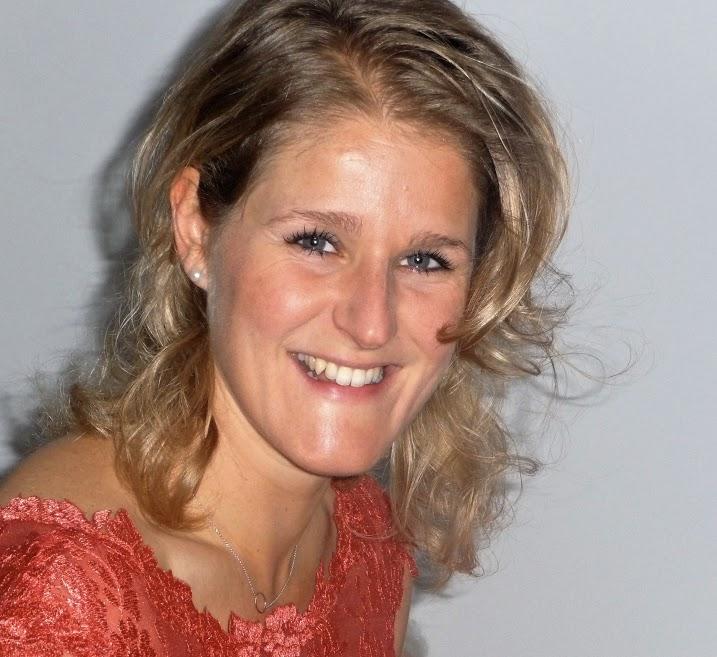 Marieke Soree