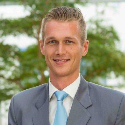 Stefanus van Rooijen