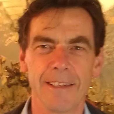 Chalmer Hoynck Van Papendrecht