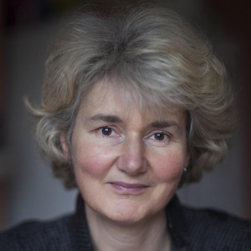 Fiona Godlee