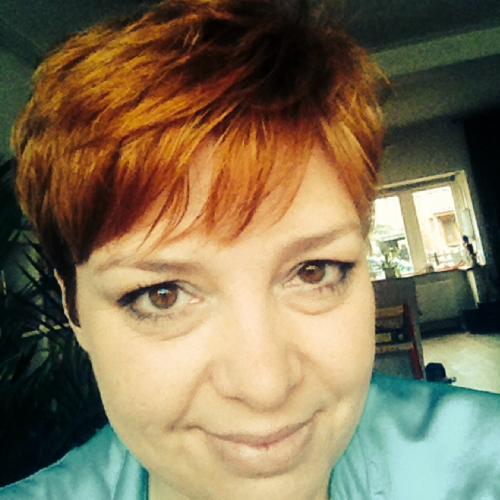 Dorinda Kuijf