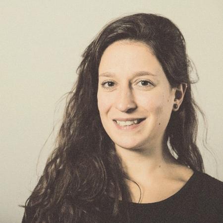 Lara Harmans