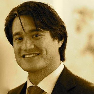 Liang Tjoa