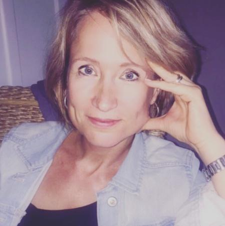 Lisette van den Heuvel