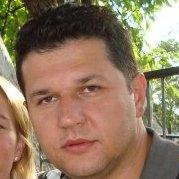 Narcis Suljanovic