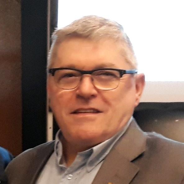 Cor Schenkenberg