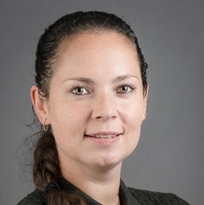 Karin Hersbach