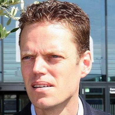 Rene van Donschot