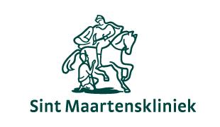 Logo St. Maartenskliniek