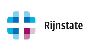 Logo Rijnstate