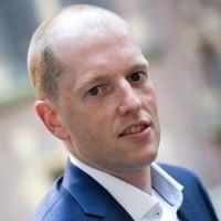 Matthijs van der Bijl