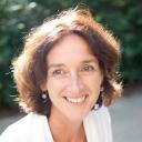Patricia van Hooff